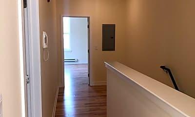 Bedroom, 1236 Broad St, 2