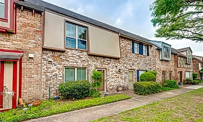 Building, 14723 Barryknoll Ln 105, 0