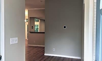 Bedroom, 12216 Dolomite Drive, 1