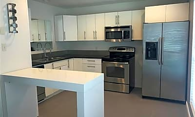 Kitchen, 9208 Sweetwater Dr, 0