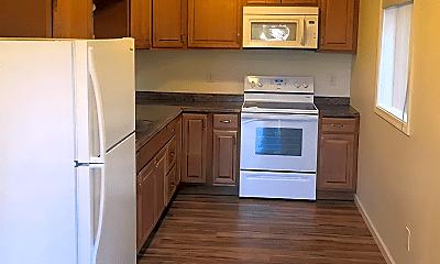 Kitchen, 3523 Hurst Rd, 1