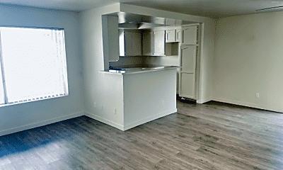Living Room, 14826 W Magnolia Blvd, 0
