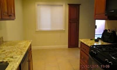 Kitchen, 373 Eldridge Ave, 2