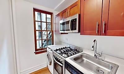 Kitchen, 89 Hicks St, 0