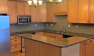 Kitchen, 225 N 2nd St, 0