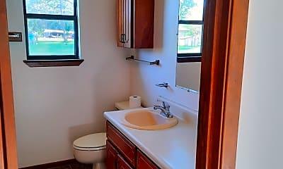 Bathroom, 9523 FL-79, 0