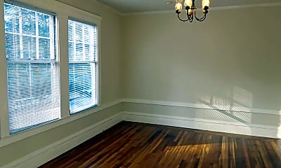 Bedroom, 793 16th Ave, 2