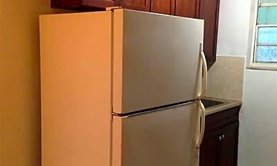 Kitchen, 5814 NE 4th Ct 104, 1