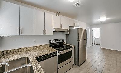 Kitchen, 1604 SW 9th St, 0