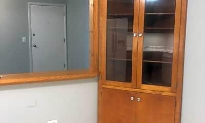 Kitchen, 2343 Ogden Ave 5, 2