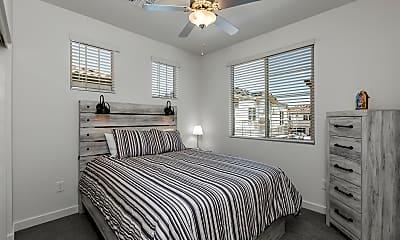 Bedroom, 2762 S Decatur Dr 101, 2