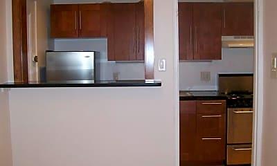 Kitchen, 1160 Ocean Ave, 2