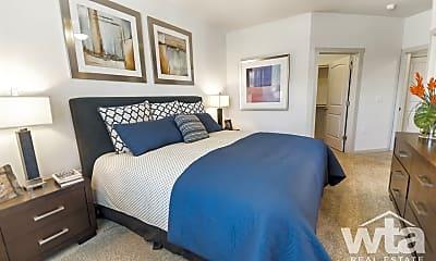 Bedroom, 10800 Lakeline Blvd, 1