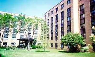 Winhaven Court, 1
