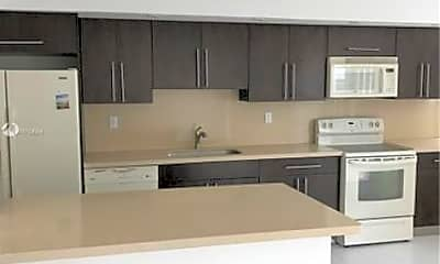 Kitchen, 18061 Biscayne Blvd, 1