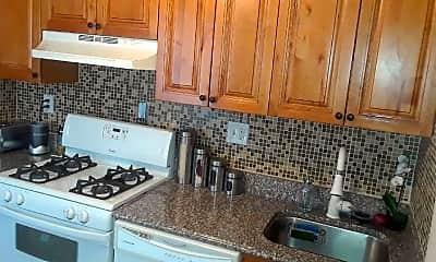 Kitchen, 8503 Chestnut Oak Rd, 0