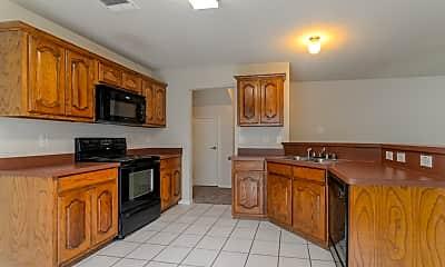 Kitchen, 773 Eldorado Dr, 0