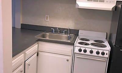 Kitchen, 103 Remington Ave, 2
