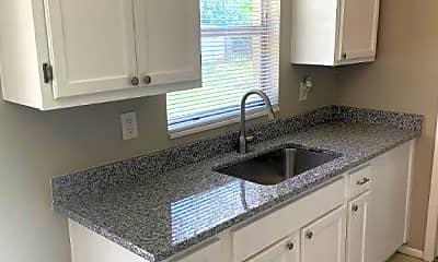 Kitchen, 5687 DEERFIELD RD.,, 2