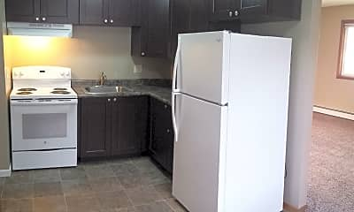 Kitchen, 1893 19th St NW, 0