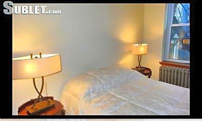 Bedroom, 309 W 14th St, 0