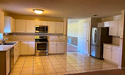 Kitchen, 1054 Crystal Bay Ln, 1