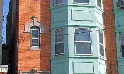 Building, 8 Webster Ave, 2