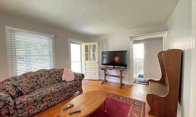 Living Room, 1114 Goodes Ferry Rd, 0