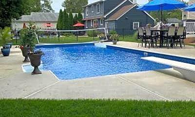 Pool, 2182 Dogwood Ln, 1