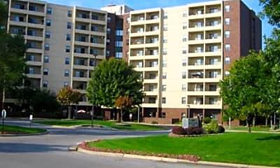 South Colony Place I & II, 0
