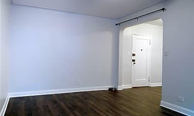 Bedroom, 88-12 Elmhurst Ave 1J, 2