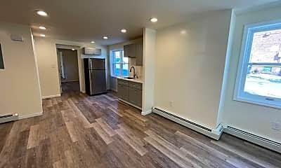 Living Room, 17 Dubois St, 0