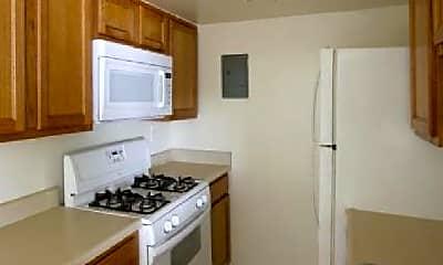 Kitchen, 12933 Laurel Bowie Rd, 2