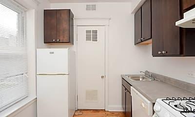 Kitchen, 3211 W Pierce Ave, 1