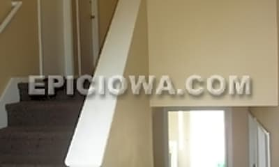 Bedroom, 1385 Meadowview Dr, 2