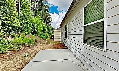 Building, 7894 Bluefin Trail, 2