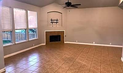 Living Room, 2154 Paradise Ridge Dr, 1