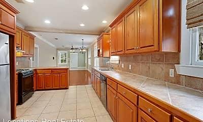 Kitchen, 1320 Perkins Rd, 1