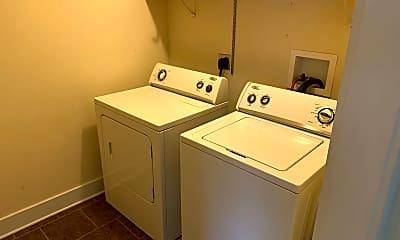 Bathroom, 429 N Gay St, 2