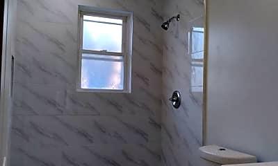 Bedroom, 199 N Lake Ave, 2