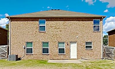 Building, 1045 Gannett Rd, 2