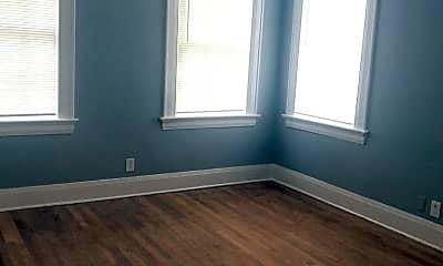 Bedroom, 3179 Norman Bridge Rd, 2