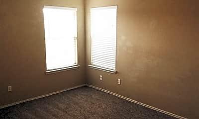 Bedroom, 830 Greenridge Drive, 2