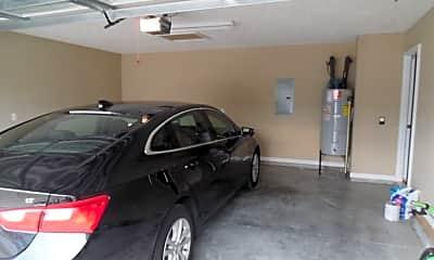 Bedroom, 246 Merin Height Rd, 2