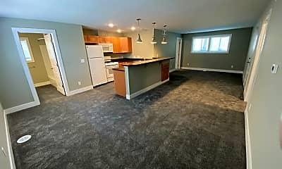 Living Room, 806 Benson Ave NE, 0