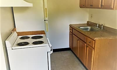 Kitchen, 64 Rosedale St, 0