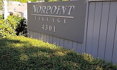 Norpoint Village, 1