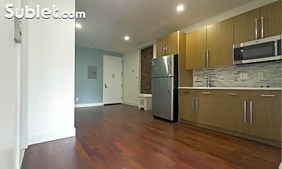 Kitchen, 970 Gates Ave, 0