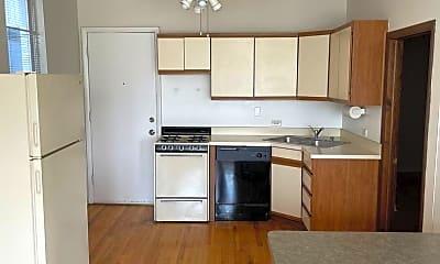 Kitchen, 2306 N Hoyne Ave, 0