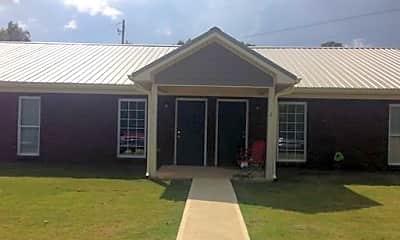 Building, 59 Cooper Cir, 0
